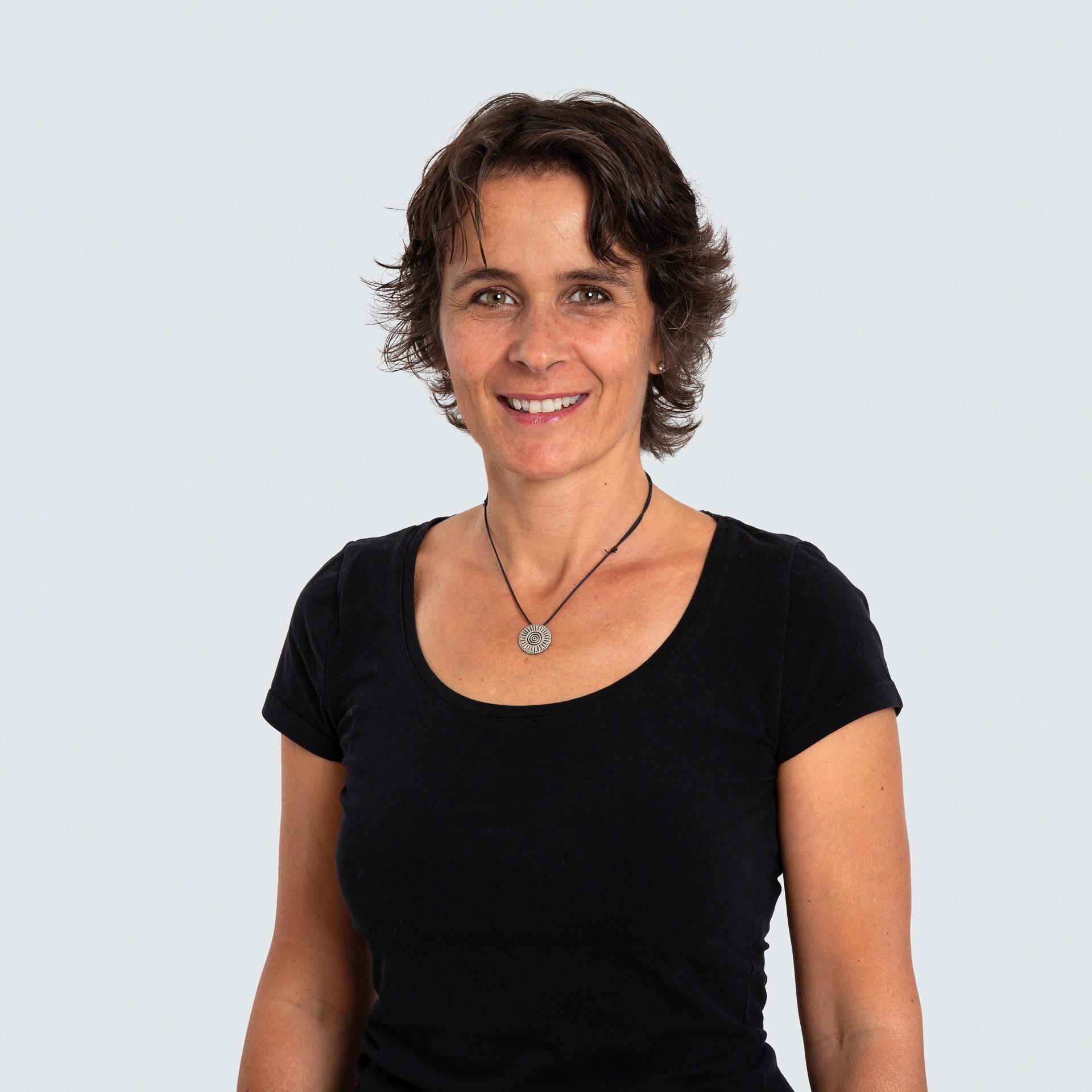 Rosemarie Pirisinu